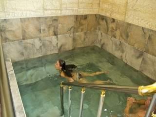 Царска баня - снимка 3