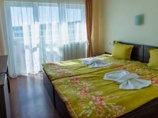 Хотел Рай - снимка 6