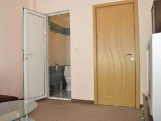 Хотел Созопол - снимка 5
