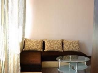 Хотел Созопол - снимка 3