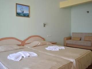 Семеен хотел Корал - снимка 6