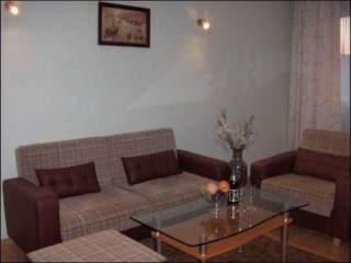 Семеен хотел Корал - снимка 4