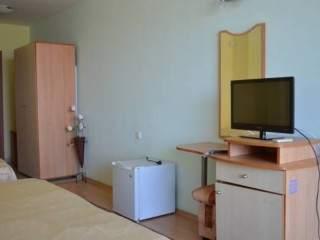 Семеен хотел Корал - снимка 5