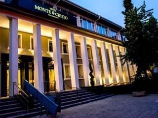 Монте Кристо - снимка 3