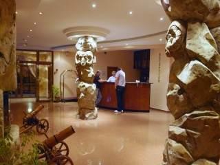 Хотел Елегант - снимка 3