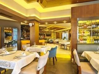 Хотел Амира - снимка 3