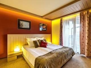 Хотел Амира - снимка 5