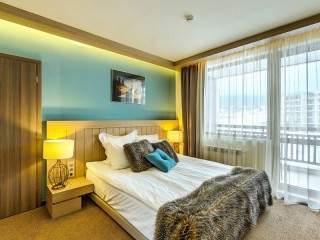 Хотел Амира - снимка 6