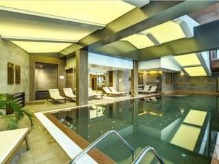 Хотел Амира - снимка 4