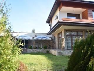 Клубна къща Артемида - снимка 2