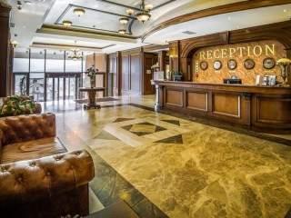Хотел Вела Хилс - снимка 3