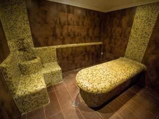 Хотел Снежанка - снимка 5