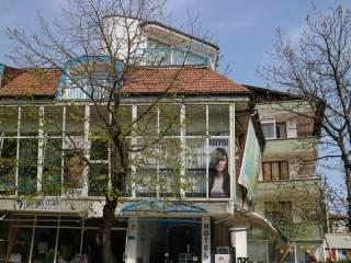Семеен хотел Четири Сезона - снимка 1