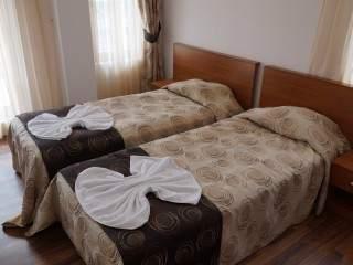 Хотел Рио Гранде - снимка 3