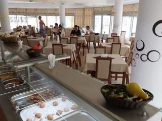 Хотел Рио Гранде - снимка 5