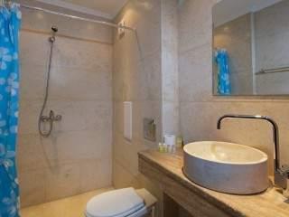 Апарт-хотел Амара - снимка 6