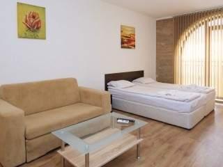 Апарт-хотел Амара - снимка 3