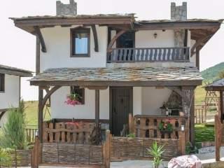 Старите Къщи - снимка 3