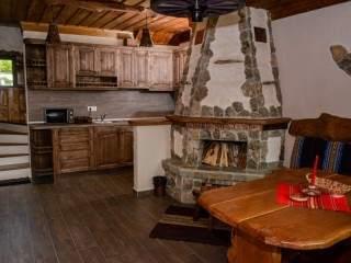 Старите Къщи - снимка 5