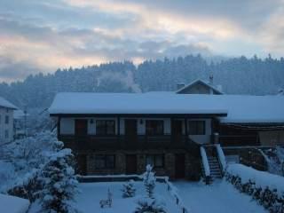 Къщи При Балто - снимка 6