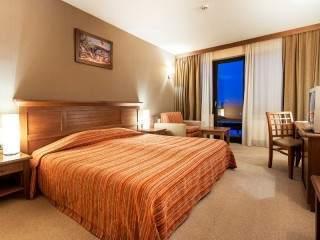Хотел Лион - снимка 6