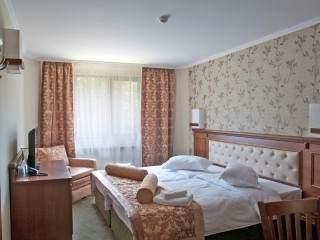 Хотел Еделвайс - снимка 6