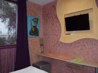 Хотел Русалка - снимка 5