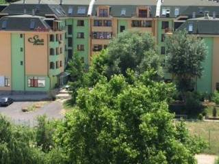 Хотел Русалка - снимка 1
