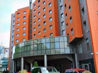 Хотел Метрополитън - снимка 2