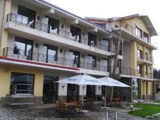 Хотел Виа Траяна - снимка 4