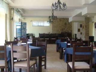 Хотел Виа Траяна - снимка 5