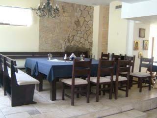 Хотел Виа Траяна - снимка 6