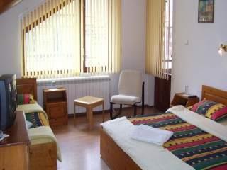 Семеен хотел Рахофф - снимка 6