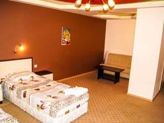Хотел Виктория - снимка 5