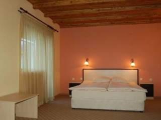 Хотел Виктория - снимка 4