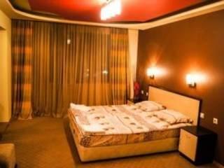 Хотел Виктория - снимка 3