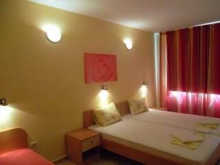 Семеен хотел Роси - снимка 5