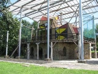 Парк-галерия Оригиналите - снимка 4