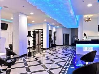 Best Boutique Hotel - снимка 3