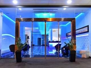 Best Boutique Hotel - снимка 2