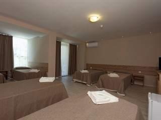 Хотел Сердика - снимка 4