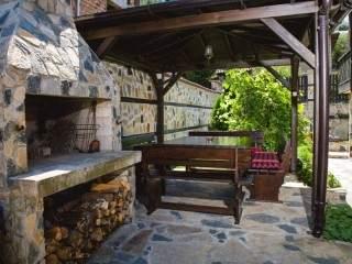 Къща за гости Топалови - снимка 2