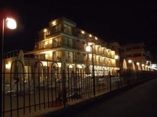 Хотел Делфин - снимка 2