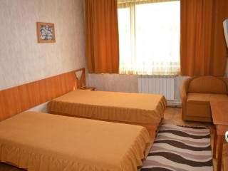 Хотел Върбица - снимка 2