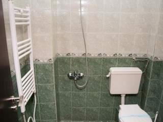 Хотел Върбица - снимка 4