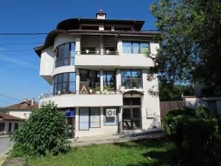 Kъща за гости Лефтерова - снимка 2