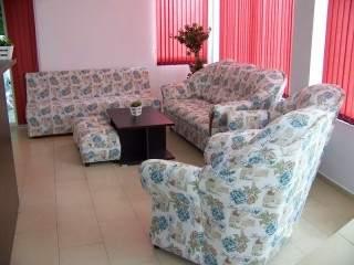 Клуб Хотел Дюн - снимка 3