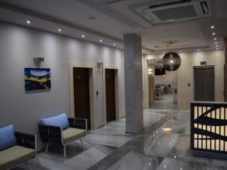 Хотел Кристиани - снимка 4