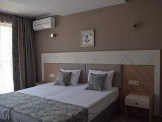 Хотел Кристиани - снимка 5
