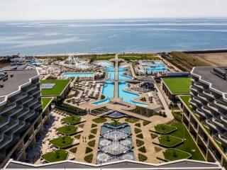 Wave Resort - снимка 5